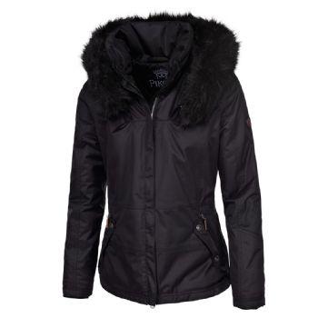 Pikeur Waterproof Jacket - Tanee